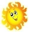 http://www.coollady.ru/pic/0003/040/07.jpg
