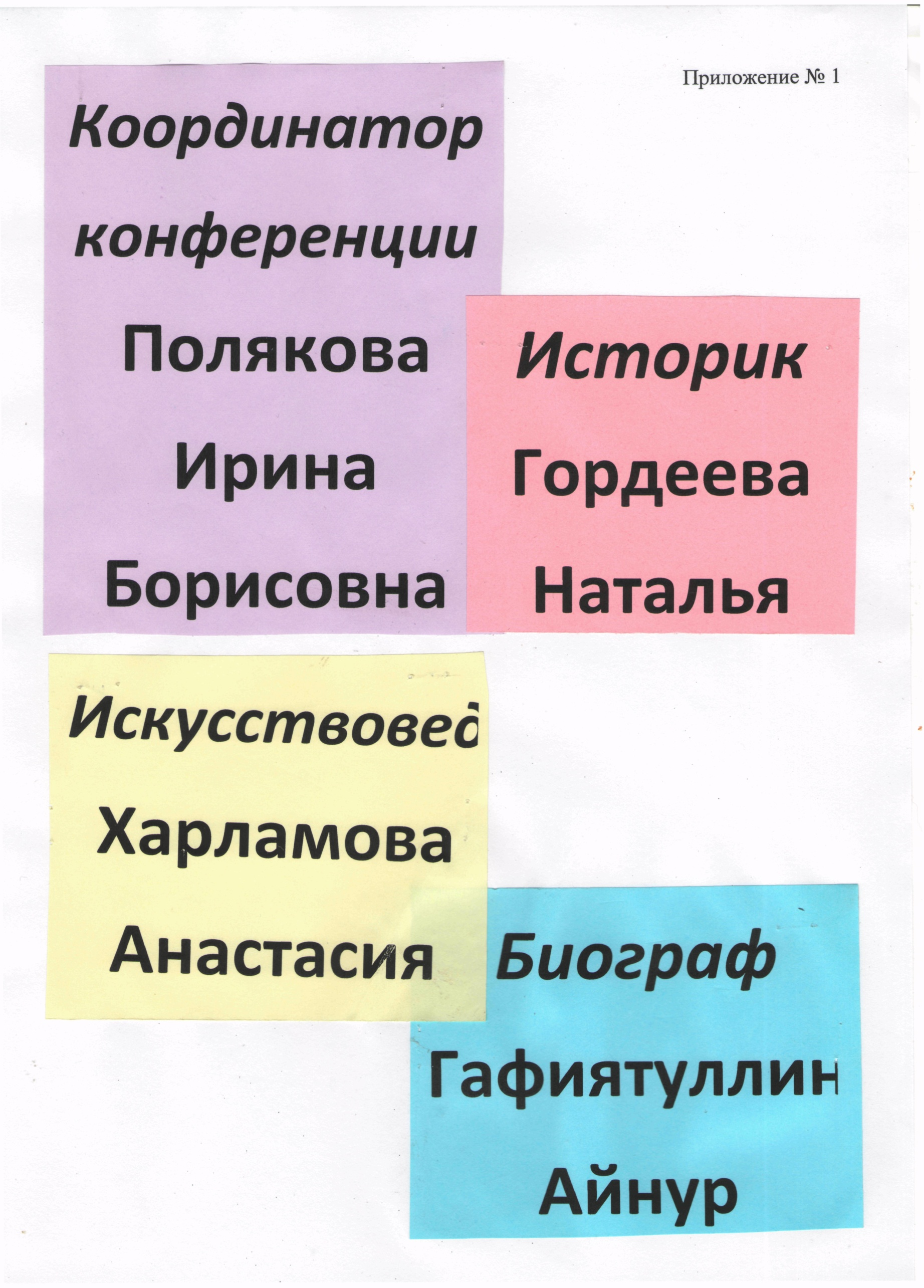 План конспект урока по изо на тему тематическая композиция