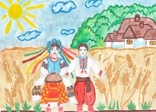 http://osvitamukachevo.ucoz.ua/_nw/4/02208099.jpg