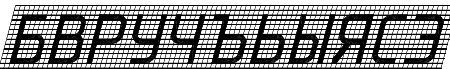 hello_html_187549d8.png