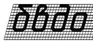 hello_html_686f2b23.png