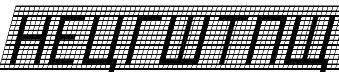 hello_html_m121e6863.png