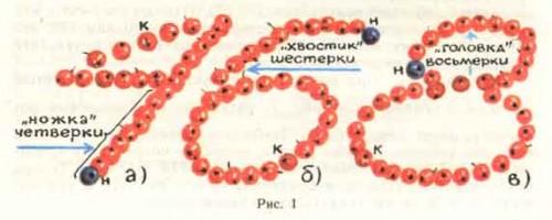 http://znamus.ru/img/page/2008-10-12/focus_pocus/46422060.jpg
