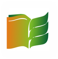 F:\Фирменный знак & Логотип.jpg