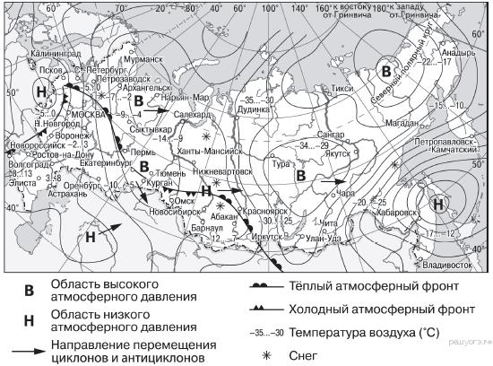 http://geo.reshuoge.ru/get_file?id=639