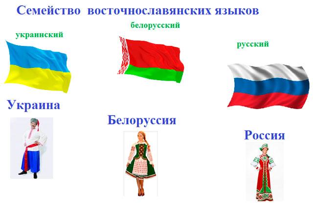 http://ped-kopilka.ru/images/2(449).jpg