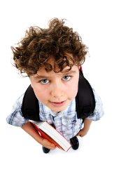 мальчик с книгой (1)