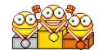 hello_html_m6db5049b.jpg