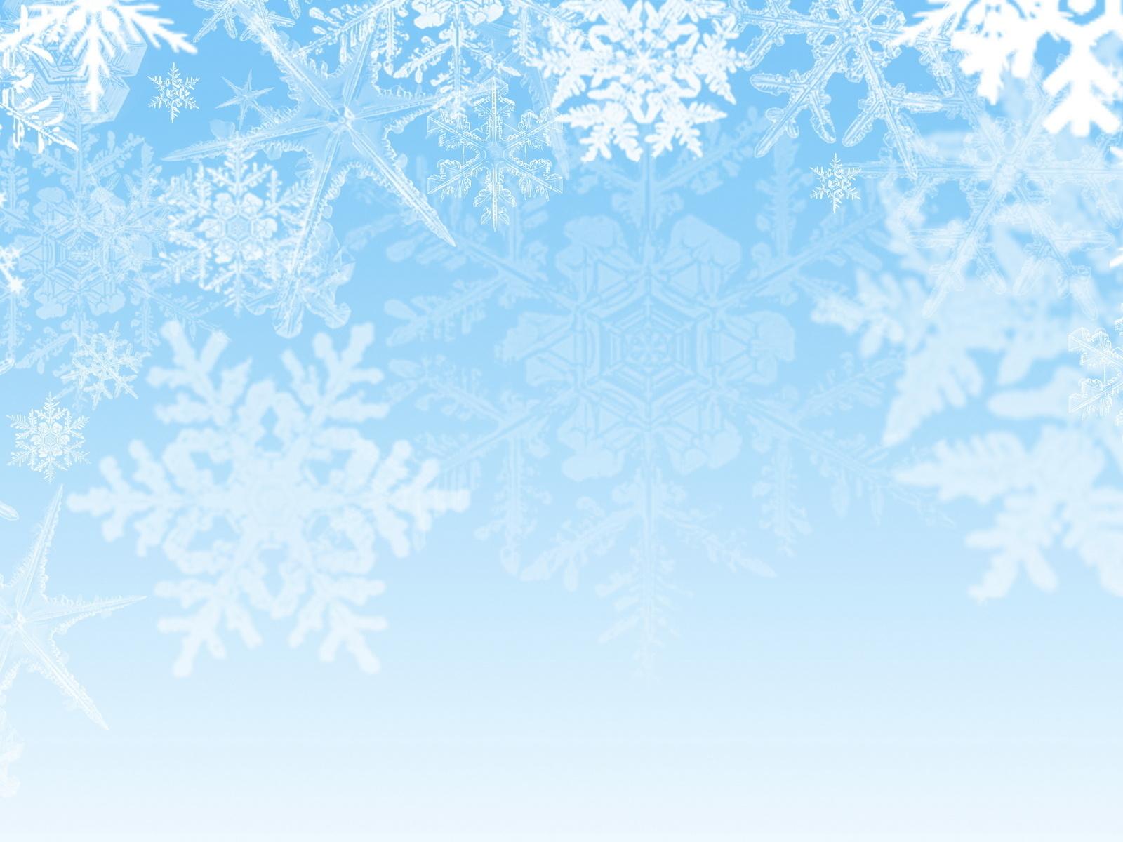 http://new.saratovwkola53.ru/wp-content/uploads/2014/12/artleo.com-4975.jpg