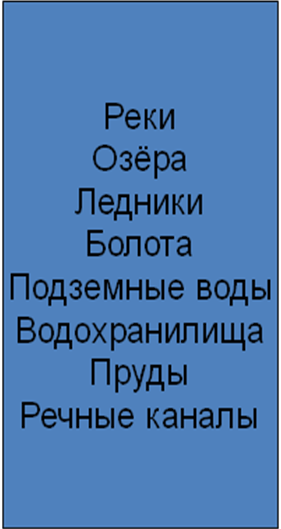 http://litcey.ru/pars_docs/refs/19/18037/18037_html_m2aa31660.png