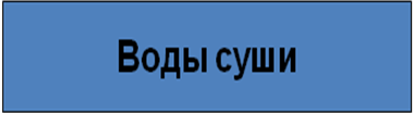 http://litcey.ru/pars_docs/refs/19/18037/18037_html_m6c1417e5.png