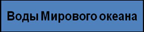 http://litcey.ru/pars_docs/refs/19/18037/18037_html_m7ab36e0d.png