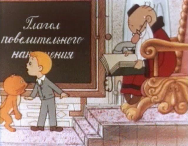 http://dcp.sovserv.ru/media/images/1/f/5/159608.JPG