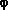 http://rud.exdat.com/pars_docs/tw_refs/711/710934/710934_html_6c1af55f.jpg