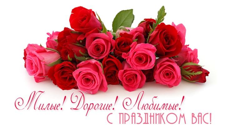 http://www.playcast.ru/uploads/2014/11/29/10856138.jpg