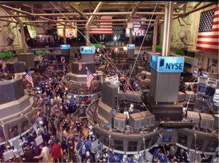 ВИДЫ МИРОВОЙ ТОРГОВЛИ Оптовая торговля Товарные биржи – купля продажа биржевы