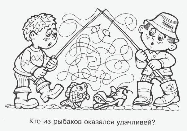 http://img1.liveinternet.ru/images/attach/c/5/85/918/85918683_large_x_771b4c52.jpg