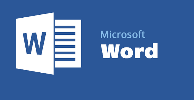 http://chopen.net/wp-content/uploads/2015/08/Microsoft-Word.png