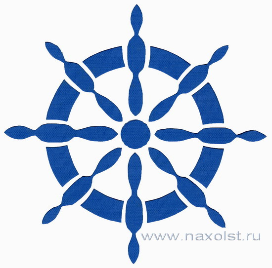 http://naxolst.ru/wp-content/uploads/2011/10/www.naxolst.ru_.sht_.jpg