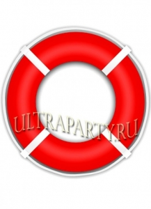 http://ultraparty.ru/assets/cache/phpthumbof/decoracii/medium/(4).jpg_300_400.jpg