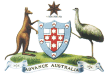 https://upload.wikimedia.org/wikipedia/commons/thumb/6/6a/Coat_of_Arms_of_Australia_%281908-1912%29.png/220px-Coat_of_Arms_of_Australia_%281908-1912%29.png