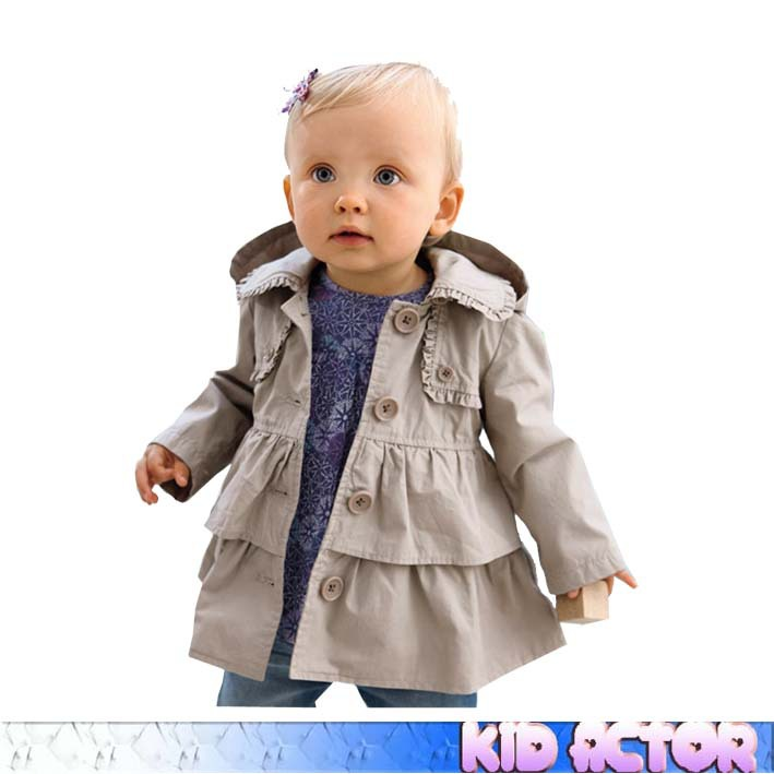 http://i00.i.aliimg.com/wsphoto/v1/1128697934/-KId-Actor-children-clothing-new-2013-Autumn-children-coat-hot-sela-kids-outerwear-font-b.jpg