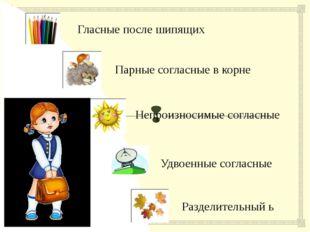 Список Интернет-ресурсов Лыжи http://lenagold.ru/fon/clipart/l/liga/sport20.