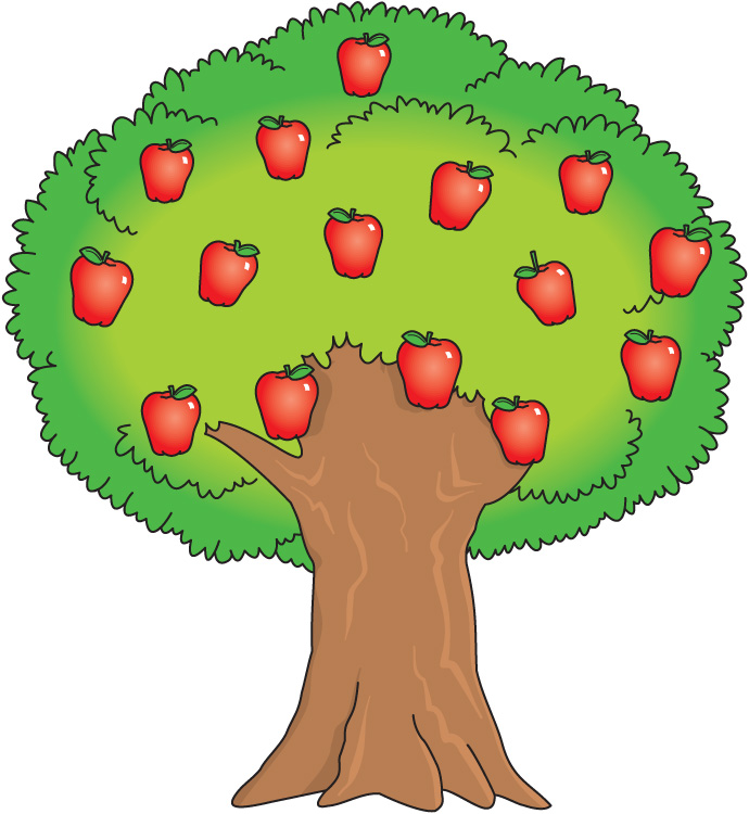 http://3.bp.blogspot.com/-_Pf_PBXl7q4/Tw0P64K5t_I/AAAAAAAAC_E/mQ8fWqBW6H8/s1600/APPLE_TREE1.jpg