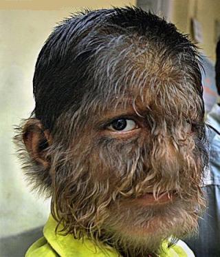 Meet-the-Werewolf-Boy-2