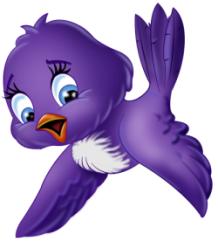 C:\Users\1\Pictures\картинки\птицы\Безымянный.png