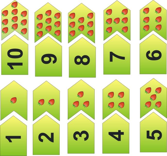цифры -клубнички.jpg