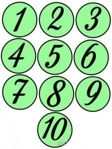 Цифры-1-227x3007.jpg