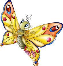 C:\Users\1\Pictures\картинки\насекомые\bab.jpg