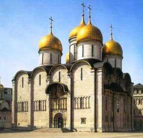 http://www.home-edu.ru/user/f/00001231/examen/14-15_vek/pictures/193.jpg