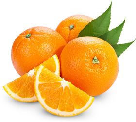 http://edaplus.info/food_pictures/orange.jpg