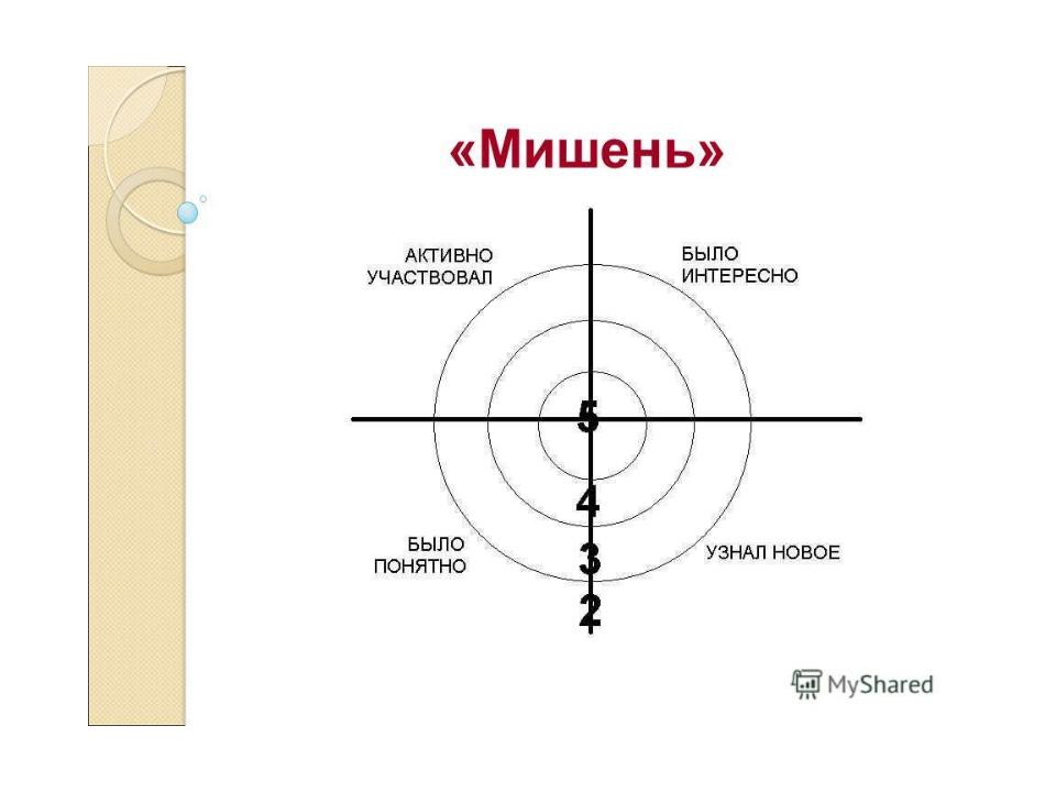 http://fs00.infourok.ru/images/doc/172/198226/img14.jpg