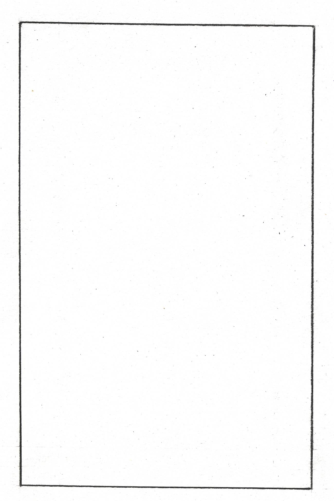 http://lib.convdocs.org/pars_docs/refs/89/88668/88668_html_191889aa.jpg