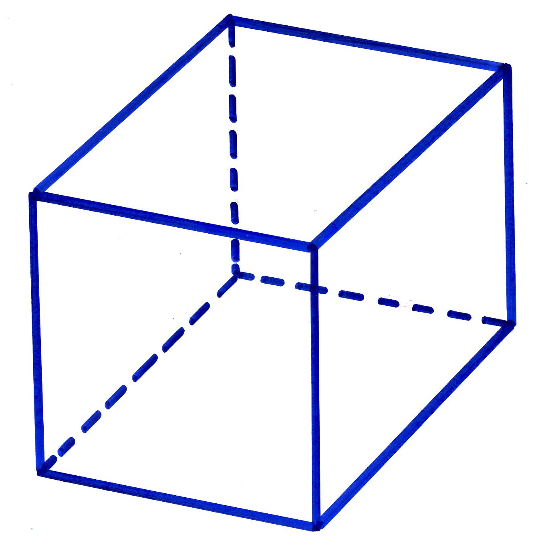 http://lib.convdocs.org/pars_docs/refs/89/88668/88668_html_1d5dadca.jpg