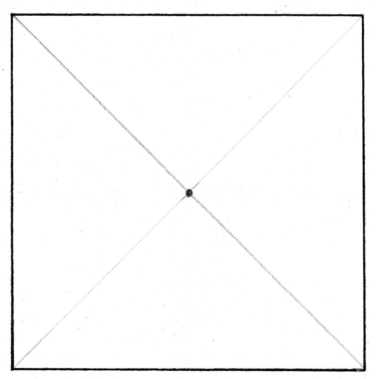 http://lib.convdocs.org/pars_docs/refs/89/88668/88668_html_7cc8f8a.jpg