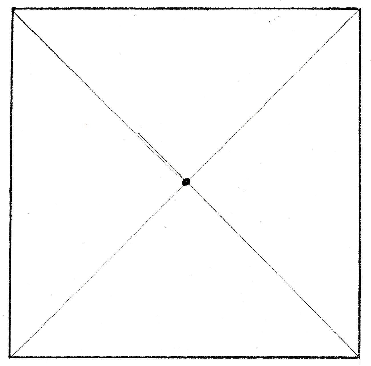 http://lib.convdocs.org/pars_docs/refs/89/88668/88668_html_82d31d2.jpg