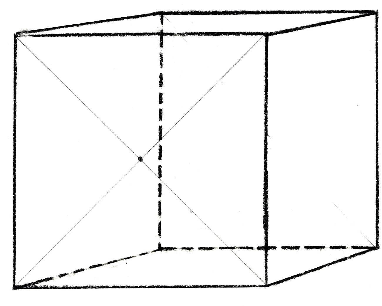 http://lib.convdocs.org/pars_docs/refs/89/88668/88668_html_m365bd62d.jpg