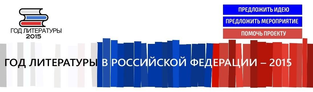 C:\Documents and Settings\иван\Рабочий стол\top.jpg
