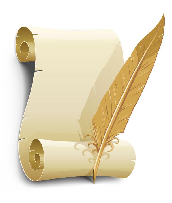 final paper instructions week 4 niki