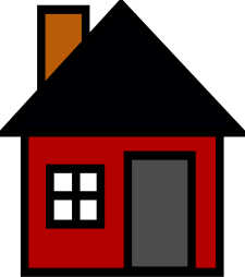 http://res.freestockphotos.biz/pictures/16/16111-illustration-of-a-red-house-pv.png