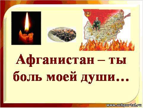 http://www.uchportal.ru/_ld/138/32312500.jpg