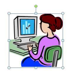 http://itlearn.kz/uploads/lessons/2/6.files/image011.jpg