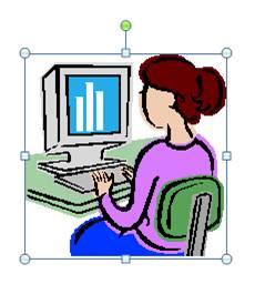 http://itlearn.kz/uploads/lessons/2/6.files/image012.jpg