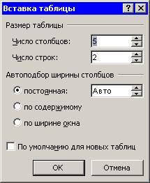 http://itlearn.kz/uploads/lessons/2/5.files/image003.jpg