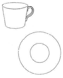 G:\день рождения Клёпы\картинки к посуде\4da074a632aac0da588ed68e3a8_html_m24c7ae8.png