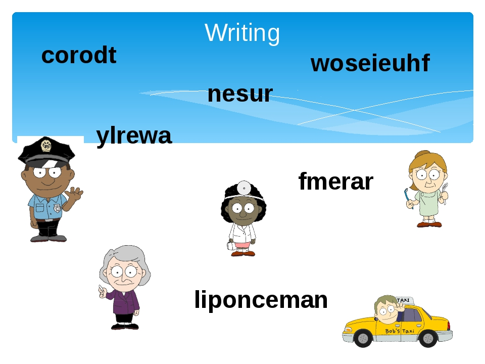 Writing corodt nesur fmerar liponceman ylrewa woseieuhf